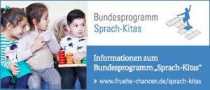 banner-sprach-kitas-mit-bild-350x150-1